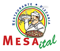 Logotip Mesaitaliana