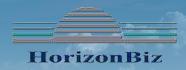 Logo Horizonbiz